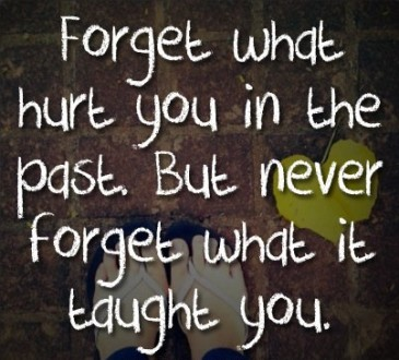quotes-about-the-past-18