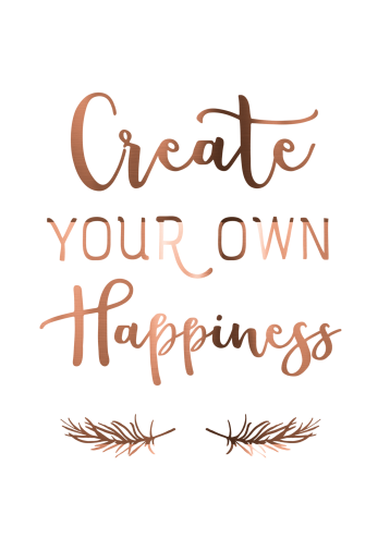create_your_own_happiness-01_1400x