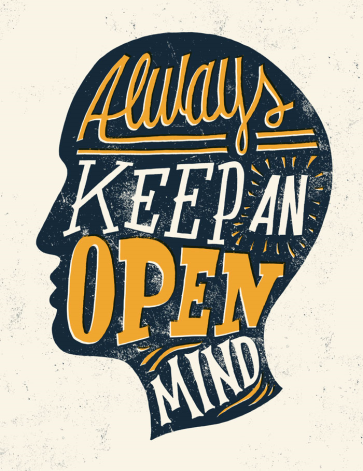 always-keep-an-open-mind