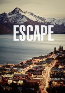Travel-Quote-Escape
